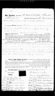 1910-63-charleston-labor-contracts_336