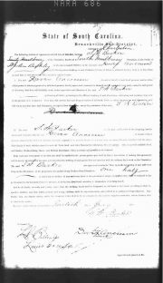 1910-63-charleston-labor-contracts_15