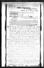 berkeley-labor-contracts-1910-62_80