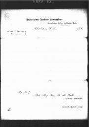 1910-63-charleston-labor-contracts_150