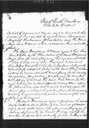 1910-63-charleston-labor-contracts_151
