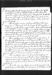 1910-63-charleston-labor-contracts_153