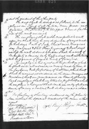 1910-63-charleston-labor-contracts_154