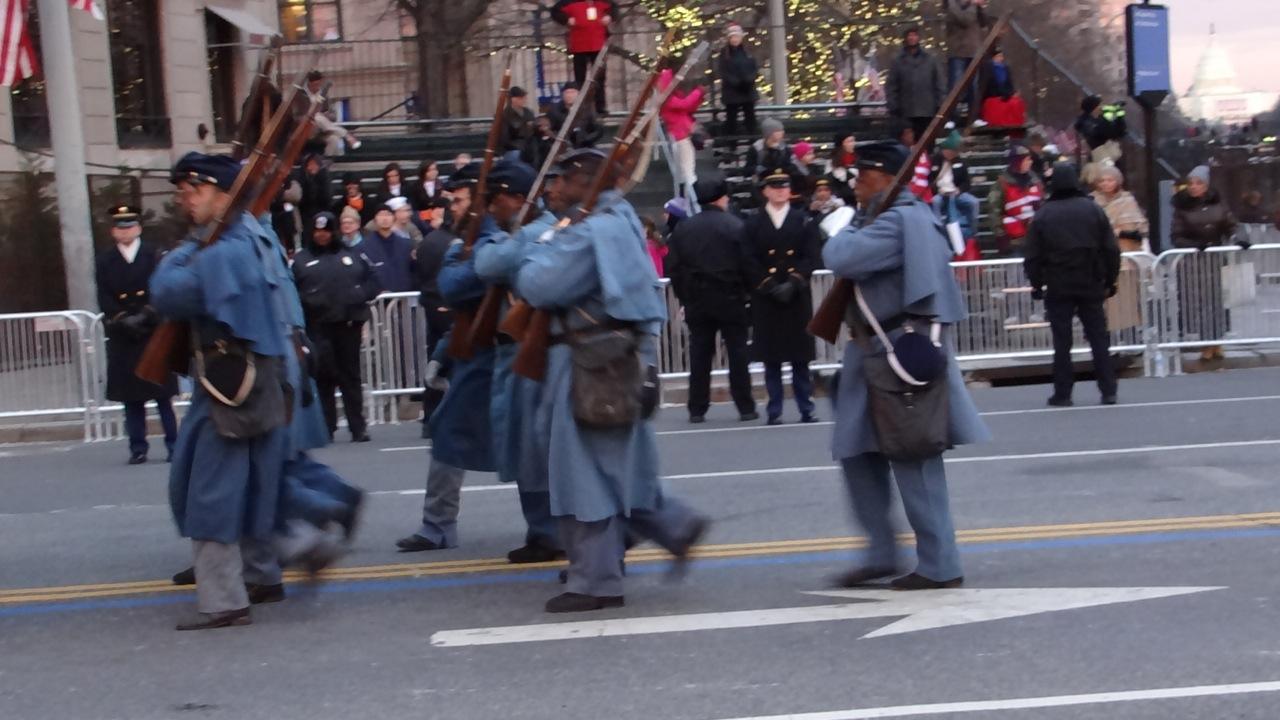 54th-mass-company-i-in-inaugural-parade-photo-courtesy-of-bernice-bennett
