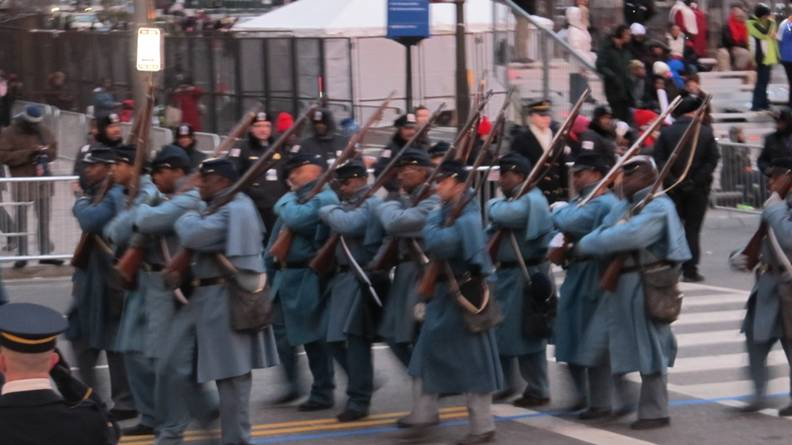 54th-mass-company-i-marching-photo-courtesy-of-bernice-bennett