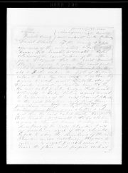 blanton-daniel-with-freedmen-p1