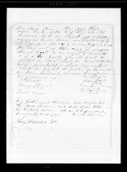 blanton-daniel-with-freedmen-p2
