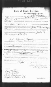 1910-63-charleston-labor-contracts_12