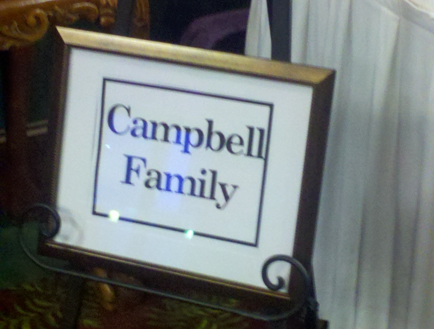campbell-family-reunion-opening-event