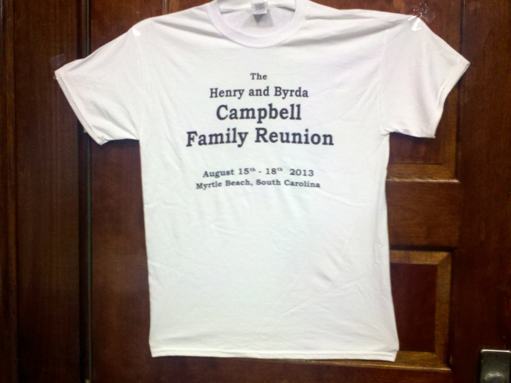 campbell-family-reunion-shirt