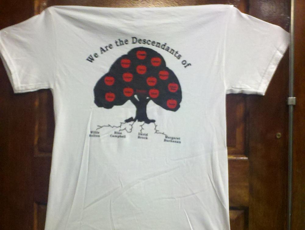 reunion-tee-shirt
