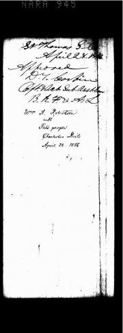 1910-63-charleston-labor-contracts_274