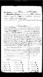1910-63-charleston-labor-contracts_275