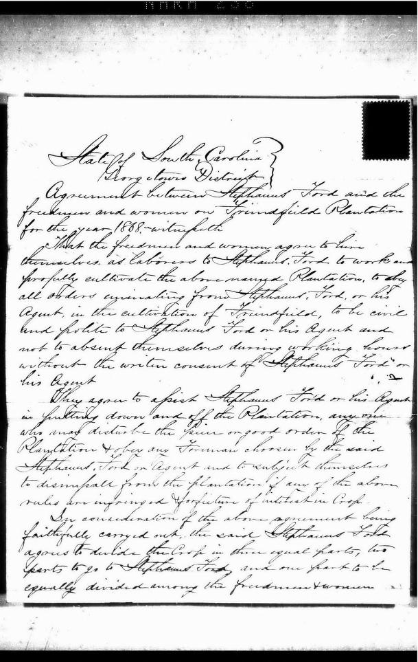 ford-stephanus-friendfield-waccamaw-jan-1-1868-p2