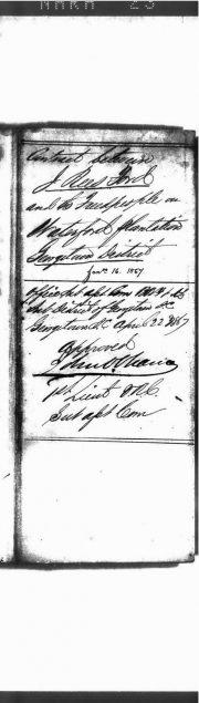 ford-j-rees-waterford-plantation-jan-16-1867-p1