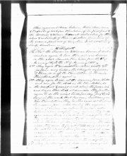 ford-j-rees-waterford-plantation-jan-16-1867-p2