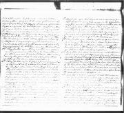ford-j-rees-waterford-plantation-jan-16-1867-p3