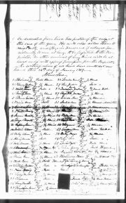 ford-j-rees-waterford-plantation-jan-16-1867-p4