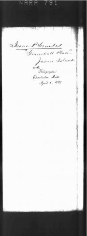 1910-63-charleston-labor-contracts_120