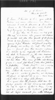 1910-63-charleston-labor-contracts_121