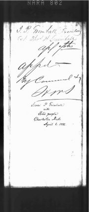 1910-63-charleston-labor-contracts_131