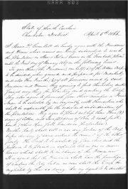 1910-63-charleston-labor-contracts_132