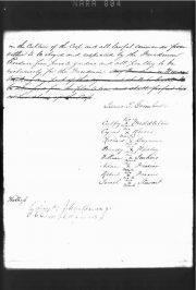1910-63-charleston-labor-contracts_133