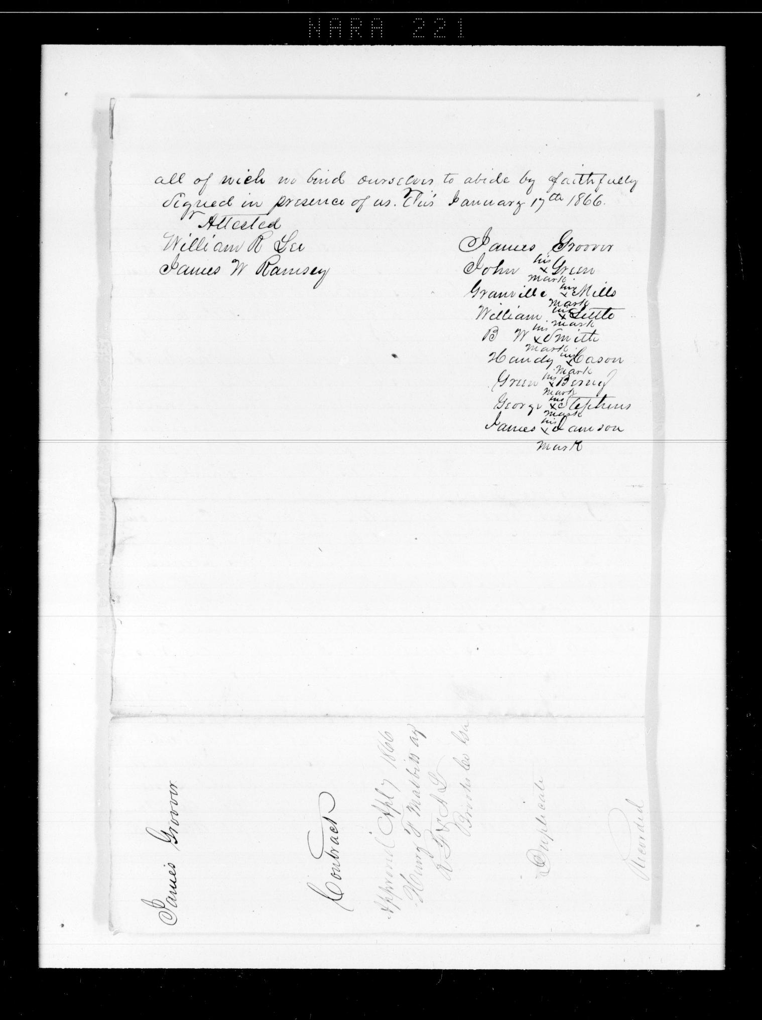 groover-james-with-freedmen-p3