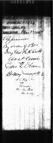 1910-63-charleston-labor-contracts_380