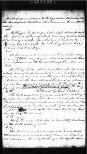 1910-63-charleston-labor-contracts_381