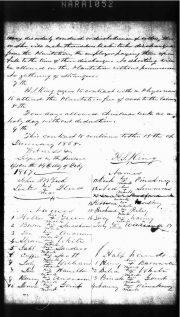 1910-63-charleston-labor-contracts_382