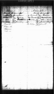 1910-63-charleston-labor-contracts_383