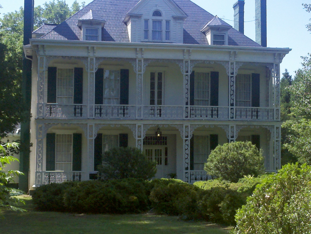 hall-house-salisbury-nc