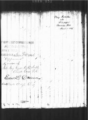1910-63-charleston-labor-contracts_181