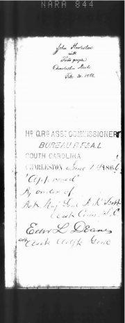 1910-63-charleston-labor-contracts_173