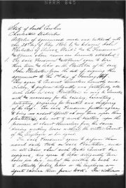 1910-63-charleston-labor-contracts_174