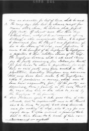 1910-63-charleston-labor-contracts_175