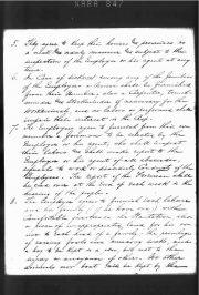 1910-63-charleston-labor-contracts_176