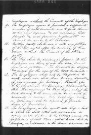 1910-63-charleston-labor-contracts_177