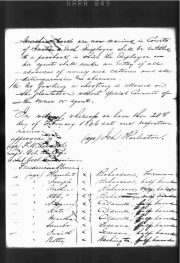 1910-63-charleston-labor-contracts_178