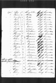 1910-63-charleston-labor-contracts_179