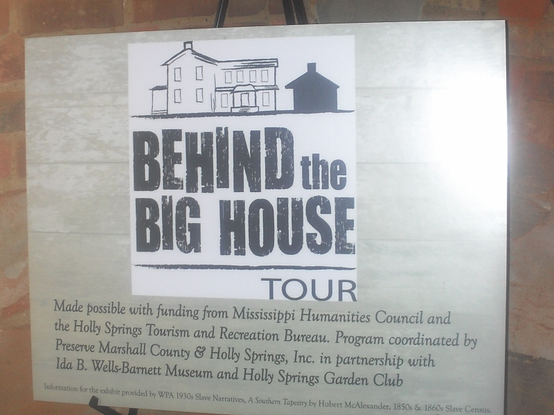 behind-the-big-house-tour-sign