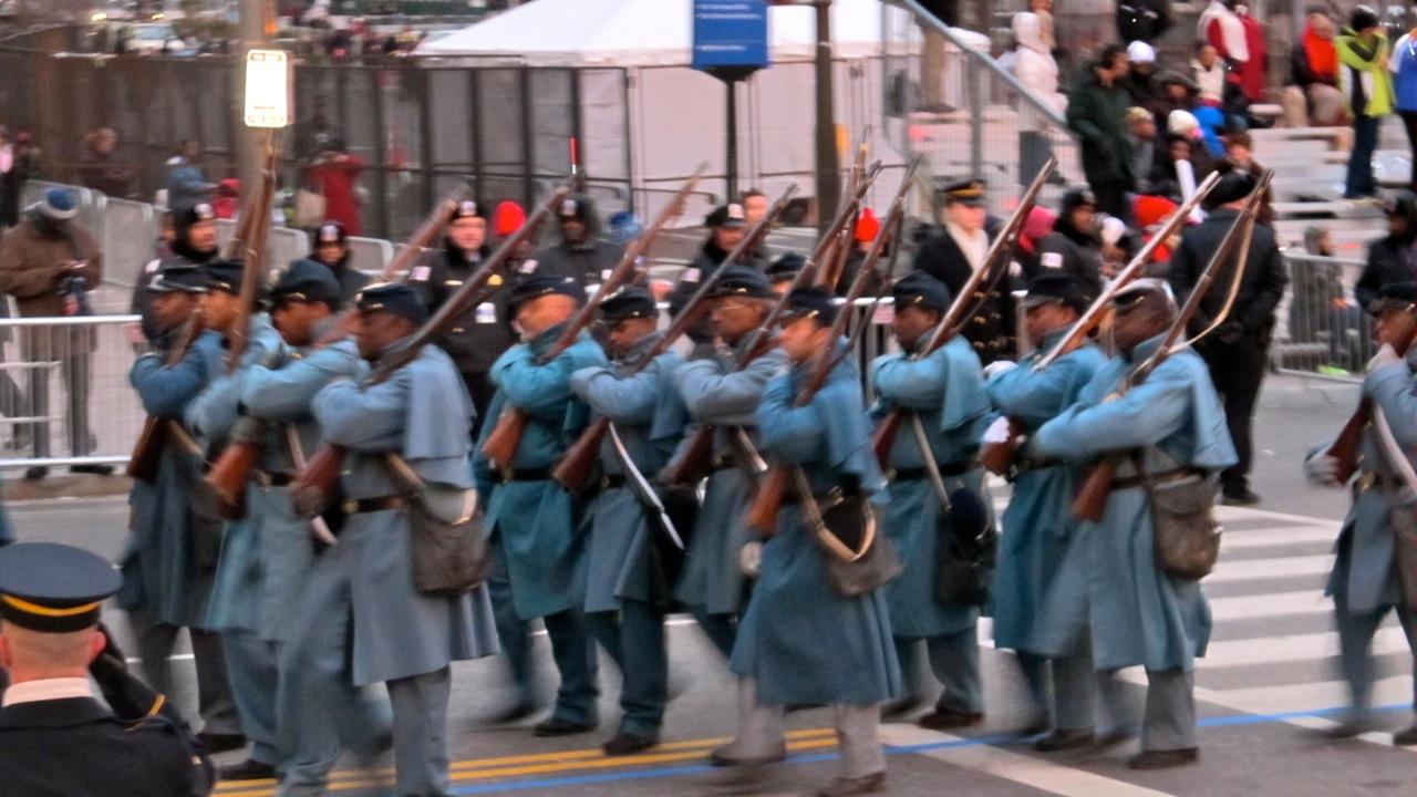 54th-parade2-courtesy-bernice-bennett