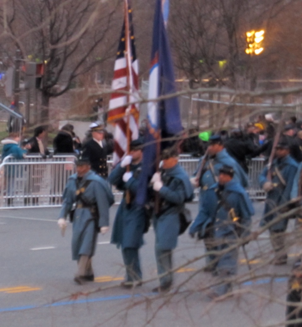 54th-parade3-courtesy-bernice-bennett