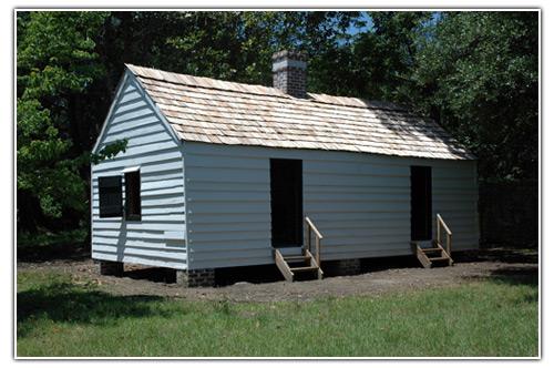 cabin-d-magnolia-plantation