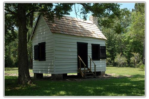 cabin-e-magnolia-plantation