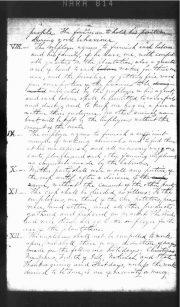 1910-63-charleston-labor-contracts_143