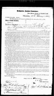 1910-63-charleston-labor-contracts_271