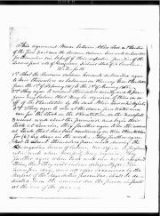 ford-j-reese-ramsey-grove-plantation-feb-8-1867-p2