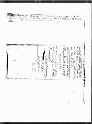 ford-j-reese-ramsey-grove-plantation-feb-8-1867-p5